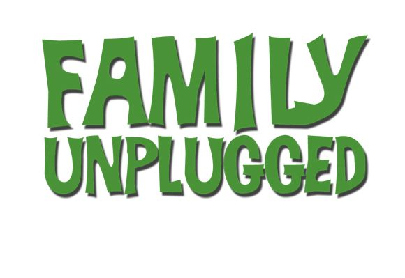 Logo von www.family-unplugged.de